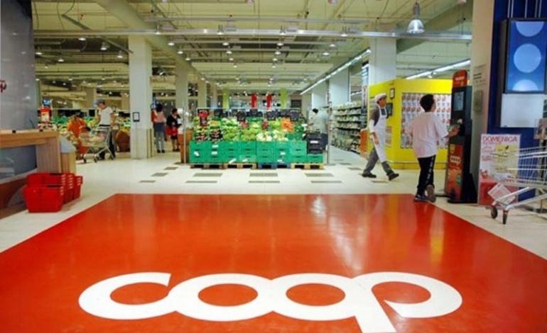 """La Coop ritira dai supermercati """"Fiocchi avena"""": presenza di larve di insetto tipico dei cereali"""