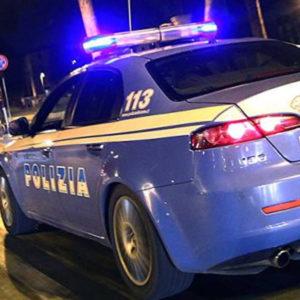 Tuscolano, poliziotto libero dal servizio sventa un furto in orologeria