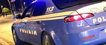 Tor Tre Teste, girava con un fucile lungo la via: arrestato 49enne