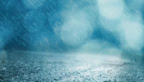 Previsioni meteo 17 18 marzo 2018 Roma Frosinone