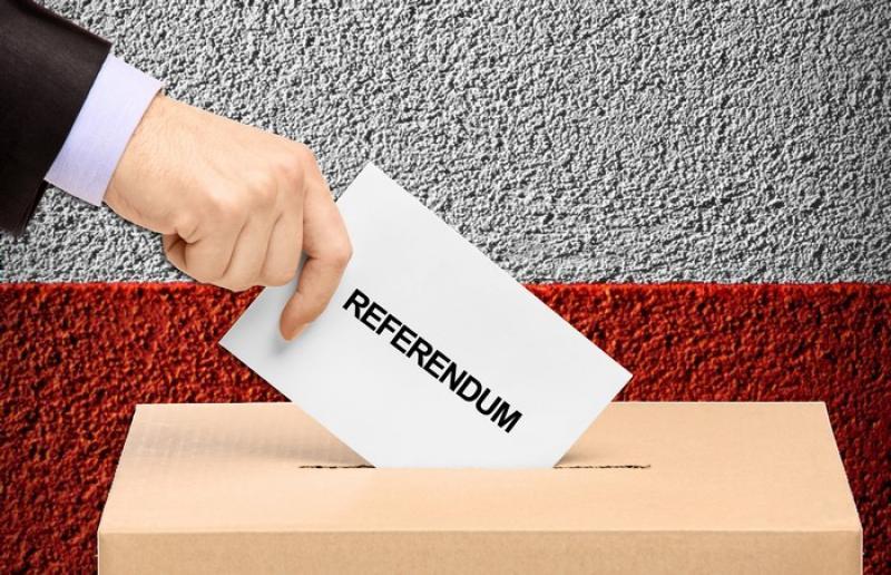 tivoli referendum informazioni