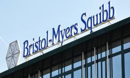 Brystol Myers Squibb di Anagni, posizioni aperte per stagisti e operai