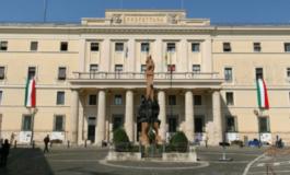 Frosinone, migliorano i conti del Comune: nessun aumento della TASI