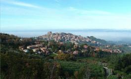 Monte Porzio Catone, concorso di idee per la riqualificazione di Villa Gammarelli
