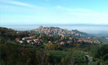 Buy Lazio 2017, i Castelli Romani di nuovo al centro del turismo internazionale