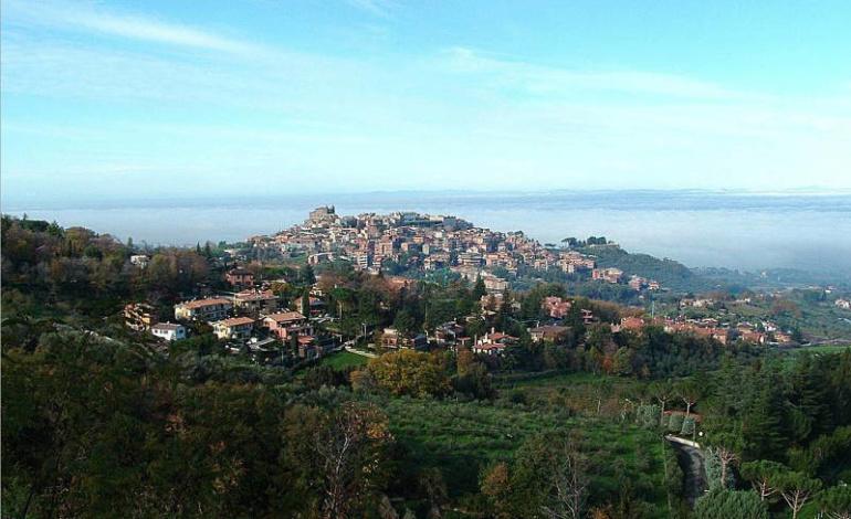 Monte Porzio Catone diventa la Città del Calendario il 21 ottobre