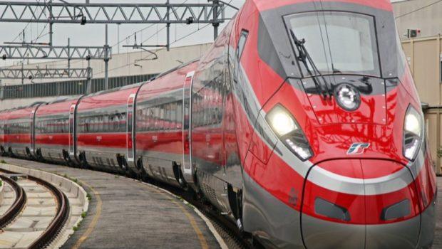 Trenitalia, il 2018 sarà l'anno delle Frecce: salgono a 193 i collegamenti da e per Roma