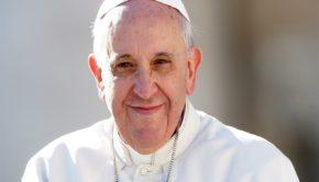 Befana, detenuti dell'Isola Solidale scrivono a Papa Francesco per ospitare le famiglie in difficoltà