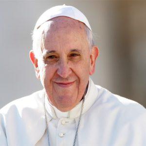 Tanti auguri a papa Francesco: le iniziative in suo onore