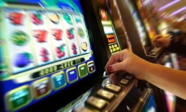 Frosinone: ludopatia ed azzardo le nuove dipendenze?