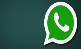 WhatsApp, filtri video/foto e album: alcune importanti novità nei prossimi aggiornamenti