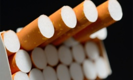 Come smettere di fumare? Pagare il fumatore per indurlo ad abbandonare il vizio