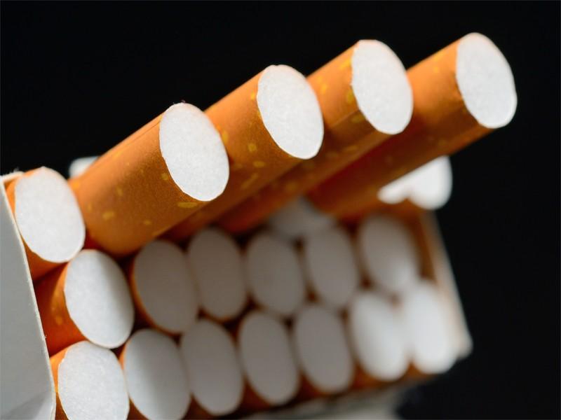 licenziamento chi fuma orario ufficio