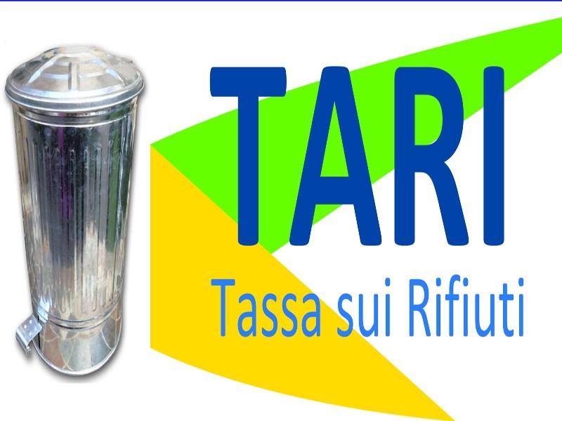 """Monte Compatri, l'assessore Giordani: """"sui rifiuti la Regione Lazio aumenta il costo per smaltire l'indifferenziato. Incrementare differenziata = pagare meno Tari"""""""