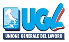 Ugl-polizie locali: ok riforma forze di polizia dichiarata da Minniti col coinvolgimento dei sindaci