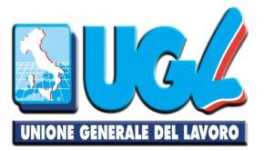 """Roma, niente più multe sui tergicristalli solo notifiche a casa. Ugl-Pl: """"Rischio doppioni e nessuna deterrenza"""""""