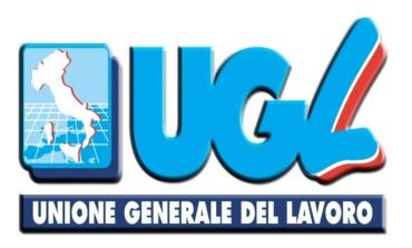Primo Maggio Ugl a Latina, 3 giorni di approfondimento sui temi del lavoro