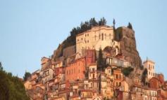 Rocca di Papa Città d'Arte: al via il 5° concorso di pittura estemporanea