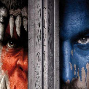 Warcraft l'inizio: la recensione