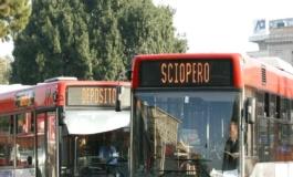 Roma, sciopero mezzi 15 novembre 2016: rischio blocco totale nella Capitale