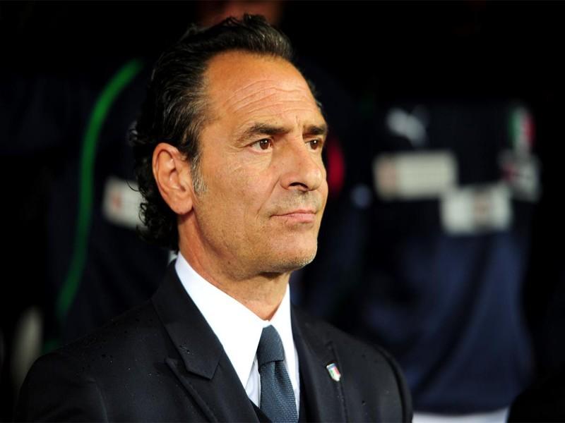 Lazio, vicino l'accordo con Prandelli: a giorni la probabile ufficializzazione