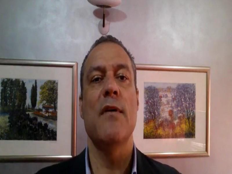 Colleferro Girardi ordinanza 117
