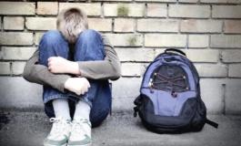Suicidi di massa: la spiegazione psicologica