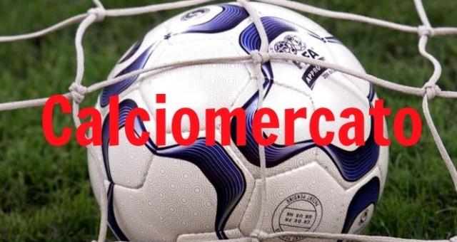 Le ultime news da Roma, Lazio e Frosinone