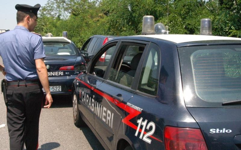 Roma Marconi, fa shopping hi-tech con carte di credito clonate: arrestato 43enne
