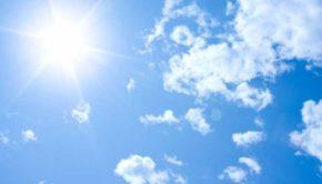 Previsioni meteo 30-31 agosto 2018 in provincia di Roma e Frosinone