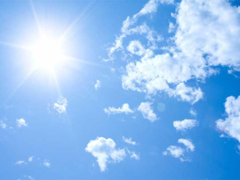 Previsioni meteo roma frosinone 21 22 23 febbraio 2020