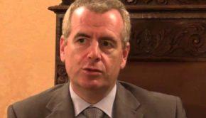 Anagni Bassetta sindaco dimissioni