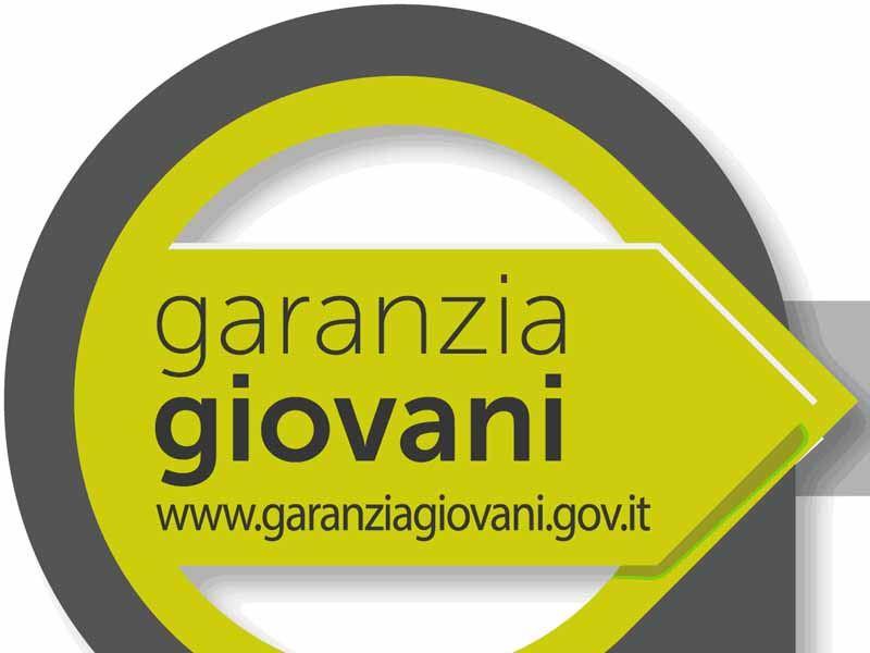 Bonus Garanzia Giovani 2019 fino a 8.000 Euro: riattivato