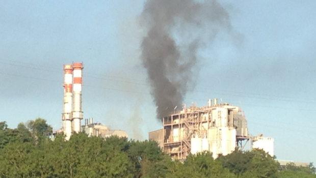 Colleferro, si concretizza il No al rinnovo delle autorizzazioni per gli inceneritori