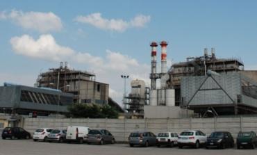 Il Comitato Residenti di Colleferro sostiene l'appello al Consiglio di Stato contro gli inceneritori