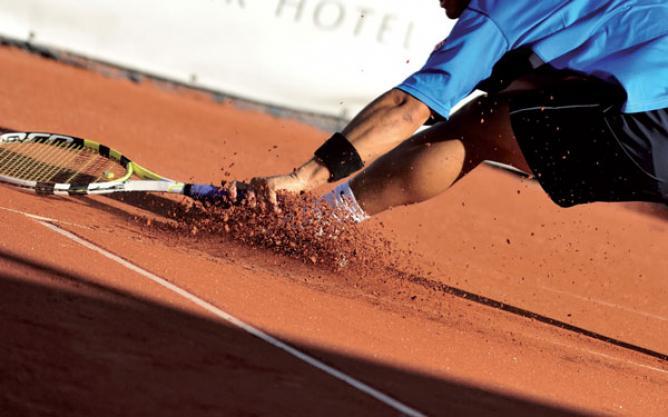 tennis frascati serie b