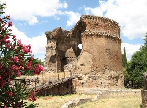 Roma, convenzione con MIT per bonifica Monte Stallonara, Lunghezza e Parco di Centocelle
