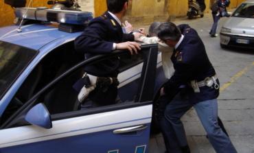 Roma, confessa il fratello della vittima: ha ucciso e mutilato lui il corpo di Nicoletta Diotallevi (VIDEO)
