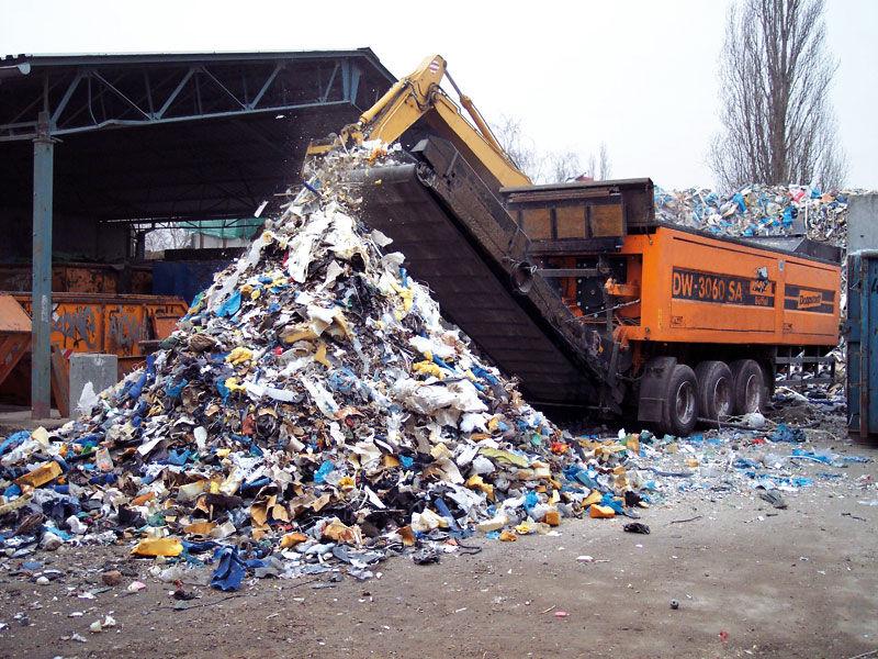 """Colleferro, Comitato Residenti sulla questione rifiuti: """"Consorzio Minerva avvitato su sé stesso e fermo ai blocchi"""""""