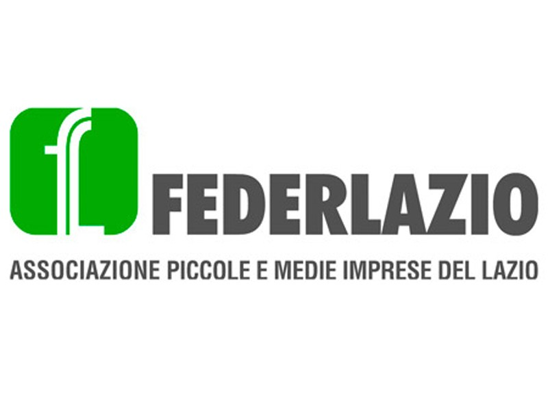 Osservatorio sullo stato di salute dell'edilizia nel Lazio: come va il settore edile?