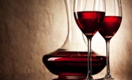 Ippodromo Capannelle, Vino e Olio in Festa il 23 ottobre