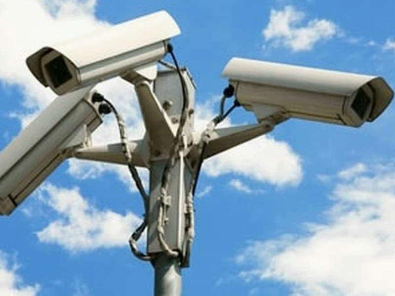 Grottaferrata, al via l'installazione delle telecamere per la videosorveglianza