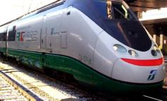 Trenitalia con Mytaxi: al via il servizio integrato Frecciarossa/Taxi primo e ultimo miglio urbano