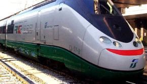 Ferrovie dello Stato, recruiting day a Roma il 17 maggio 2018: come candidarsi e le posizioni aperte
