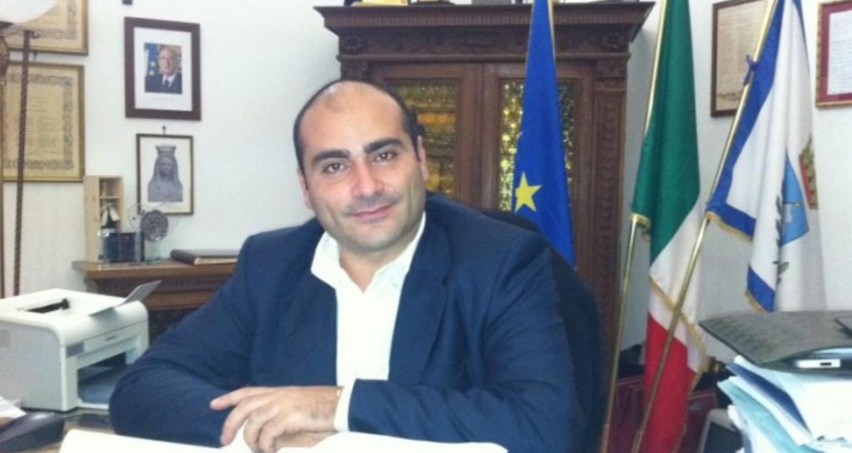 Comunali di Valmontone, Palozzi (FI) si congratula con Alessia Petrucci, neo consigliera comunale