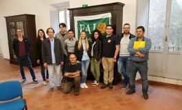 """Frosinone, FAI. il 3 marzo evento in cui saranno esposti risultati e modalità per partecipare al bando """"I luoghi del cuore"""""""