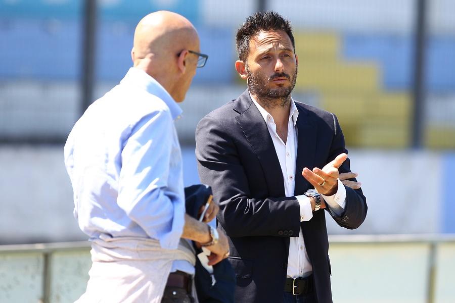 Lega Pro 2016-2017, Lupa Roma FC ufficialmente ripescata: ecco gironi di campionato e Coppa Italia