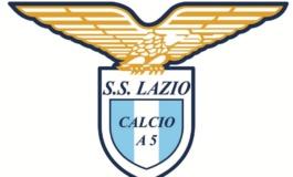 Calcio a 5,  buona l'andata col Locri: la Lazio si impone 4-1
