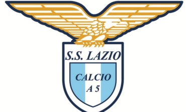 Calcio a 5, Lazio rimandata nello scontro salvezza: ko al To Live 4-1