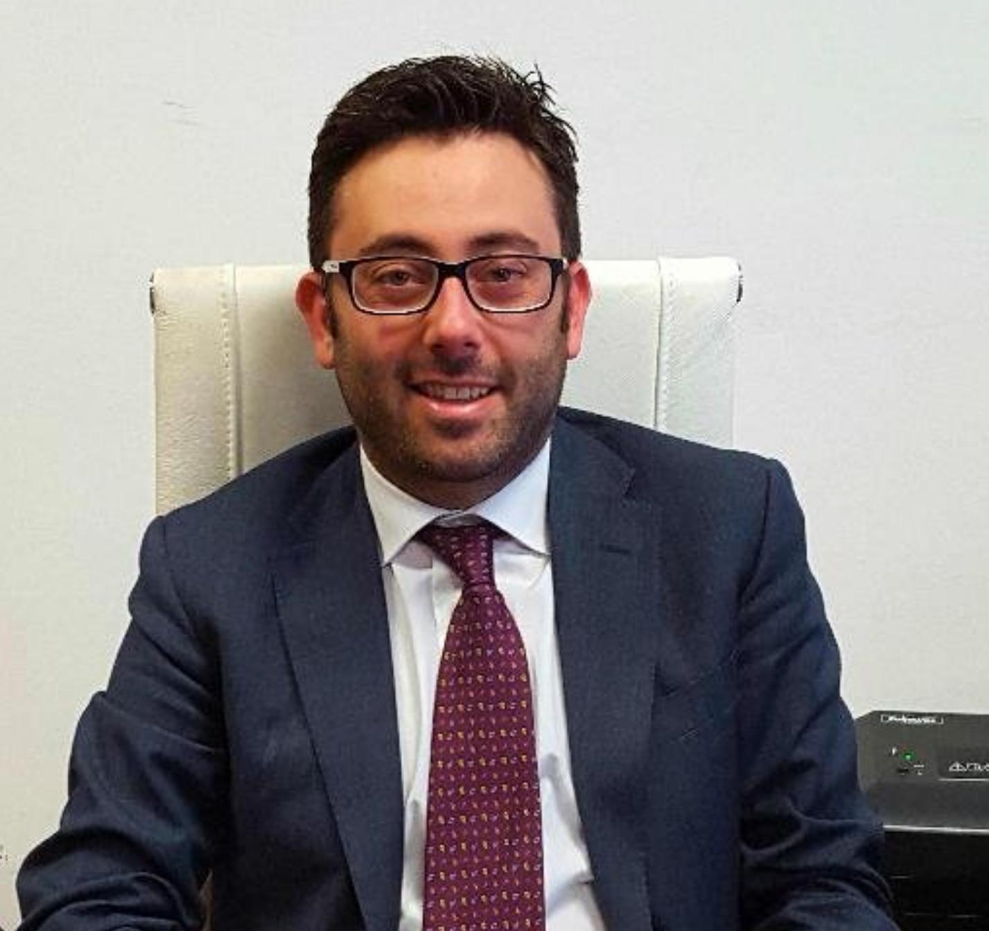 Consiglio Regionale Lazio, Mauro Buschini neo Presidente: ecco chi è